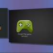 Google I/O 2013: annunciato ufficialmente Google Play Game Services